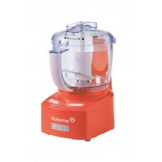 Ariete 1767 OR Robomix Reverse Compact Multifunctional Food Processor ORANGE