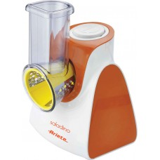 Ariete 1791 Saladino Vegetable Chopper Orange