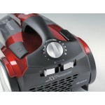 Ariete 2741 XForce A Rated Bagless Vacuum Cleaner 700W
