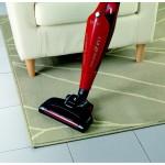 Ariete 2765 Evo 2 in 1 Cordless stick Vacuum Cleaner