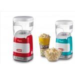 Ariete 2956 Pop Corn Party Time Maker Popcorn Popper 1100 W RED