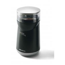 Ariete 3014 Moka Aroma Coffee Bean Grinder