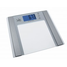 Jata 564 Fitness Analyser Bathroom Scales