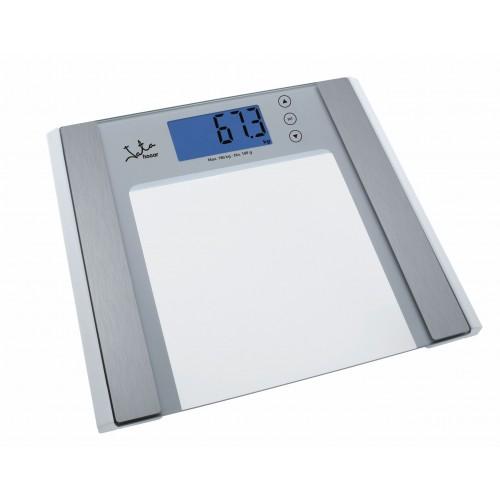 Jata 564 Fitness Analyser Bathroom Scales