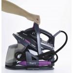 Ariete 6437 Duetto Ironing System