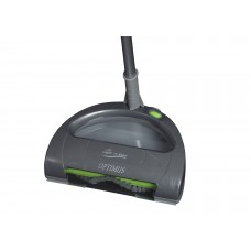 Light 'n' Easy 9180 Cordless Single Brush Floor Sweeper 9180