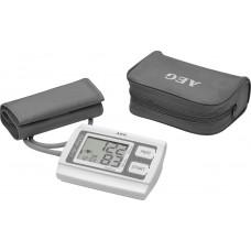 AEG BMG 5611 Blood pressure gauge Upper Arm Monitor