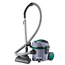 Dusty Bin DB03 6 Litre Vacuum Cleaner
