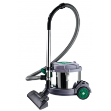 Dusty Bin DB05 12 Litre Vacuum Cleaner
