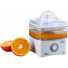 Jata EX400 Electric Citrus Juicer, 800 ml, 40 W