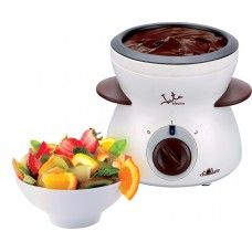 Jata FC112 Chocolate & Sauce Dip Fondue Electric set 300ML