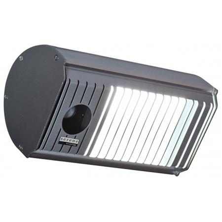 Serene S7070 Fresco Outdoor Multi-function Light Remote Control 5 Year Warranty