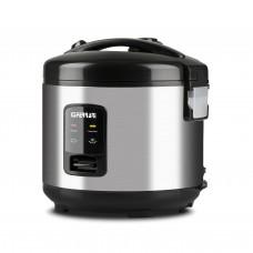 G3Ferrari G10099 Sakuri' SO Electric Rice Cooker Prepare Fish & Vegetables 1.8 Litres