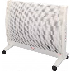 JATA PA1515 Electric space heater Convection & Diffusion 1500 W White