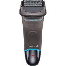 Remington XF8505 F7 Ultimate Series Foil Shaver Cordless.