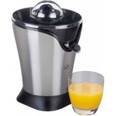 Jata Ex544 Stainless Steel Citrus Juicer, 90 W