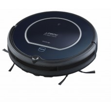 Ariete Robot 2712/11 Digital Display Evolution 2.0 Pro Robotic Vacuum Cleaner