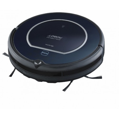 Ariete Robot 2712/11 Digital Display Evolution 2.0 Pro Robotic Vacuum Cleaner