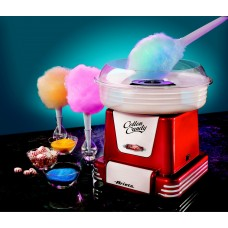 Ariete 2971/1 Party Time Cotton Candy Maker