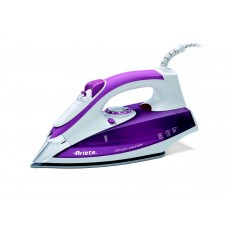 Ariete 6215 Steam Iron 2200W Stainless Sole Plate