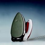 Ariete Travel Chic Iron 6224