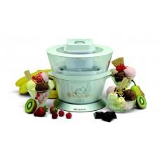 Ariete 638 Gran Gelato Ice Cream Maker