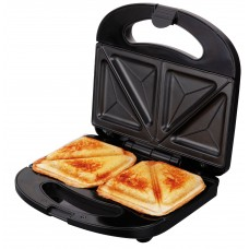 Jata SW232 Toasted 2-Sandwich Maker, 780 W