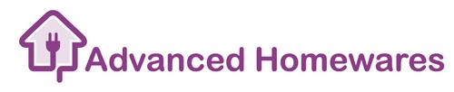 Advanced Homewares